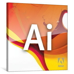 金鹰Adobe Illustrator CS5教程