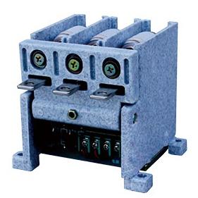 低压必威手机网址CKJ5-80/1140
