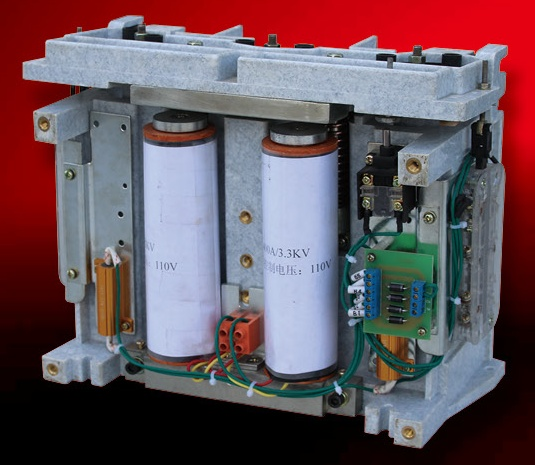 高压必威手机网址CHV-400/3300