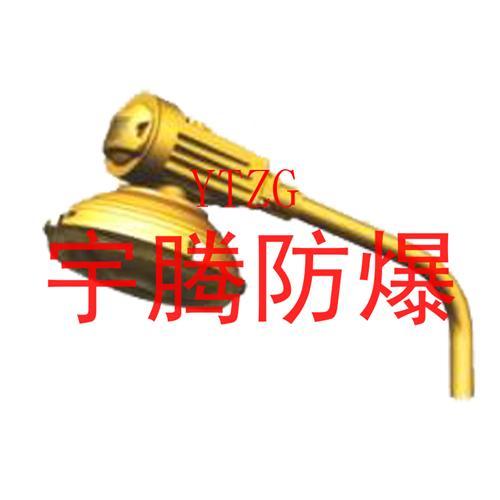必威体育平台备用网址高效节能LED马路灯YTM830(120-150W)