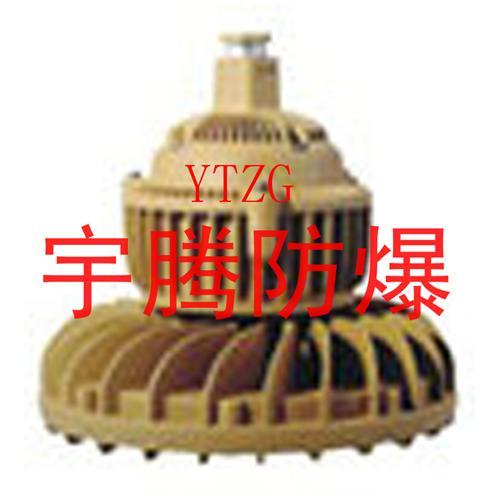 必威体育平台备用网址免维护LED照明灯YTD15(50-60W)