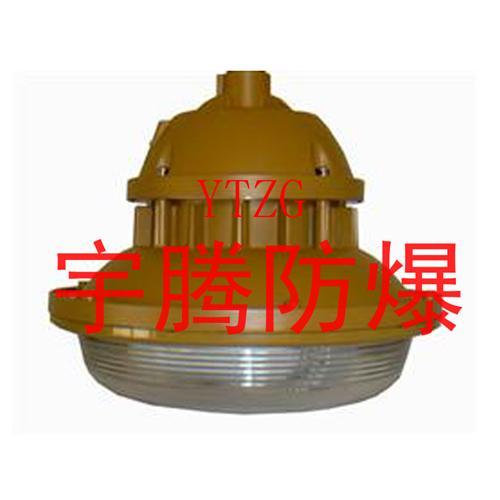 免维护节能防水防尘防腐灯YTBF710(40-50W)