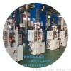 供应特种陶瓷压机及自动取坯排坯机械手