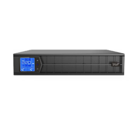 YTR series single-in single-out UPS (1-10KVA) rack type