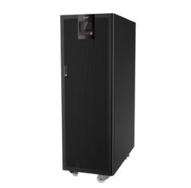 YTR series three-in-three-out UPS (20-200 KVA)
