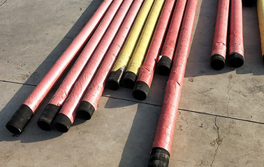 Precautions for steel wire braided rubber hose