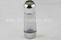 KH30ml-6 plastic essential oil bottle