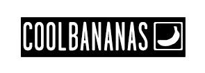 coolbanans