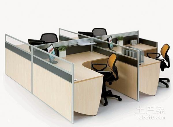 公司搬迁办公屏风拆装怎么办?