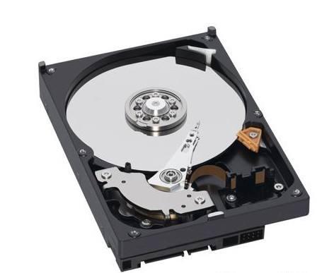 硬盘、SSD固态硬盘,数据丢失一般分两大类: