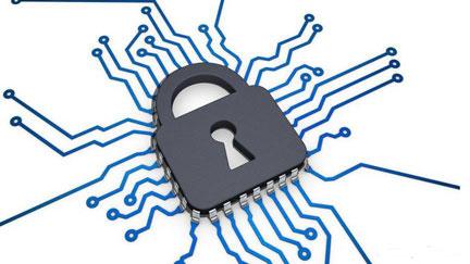 为什么需要数据安全防护?