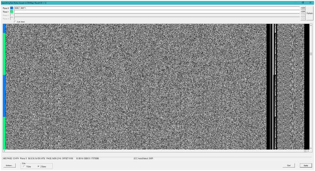 PC-3000 Flash 7.2.9.4131。自动BadBytes切割功能 技术文章 第16张