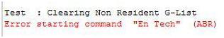 PC-3000如何处理希捷F3 SenseCode = 87270000错误 技术文章 第3张