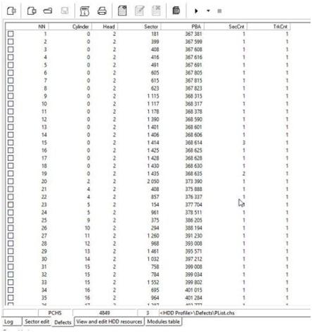 日立IBM ARM。如果翻译器坏了,如何获得完整的用户区访问权限 技术文章 第7张