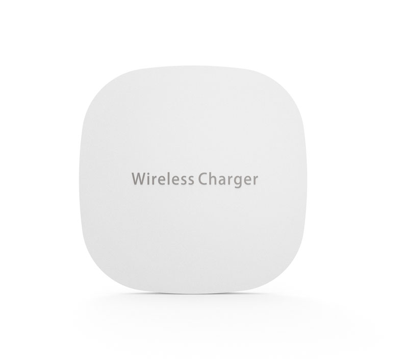 TS-01 Wireless charger