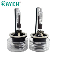 D4R Xenon Light Bulb
