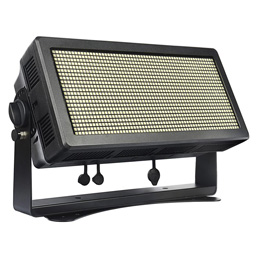 ST-019 Waterproof 1000W LED Strobe