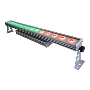 LW-028 Outdoor LED BAR with 14pcs*30W