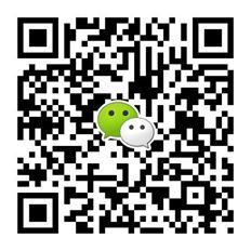唐县昌盛铜雕工艺品制造有限公司