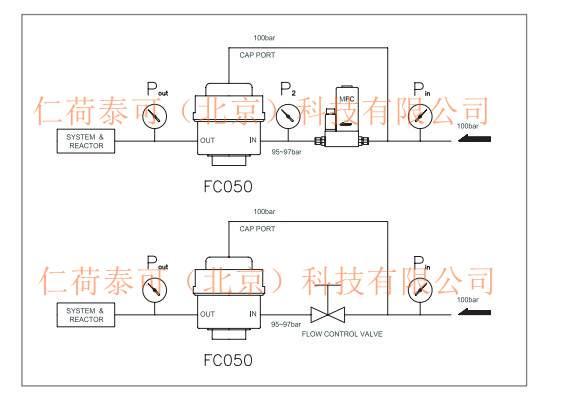 电路 电路图 电子 户型 户型图 平面图 原理图 566_399