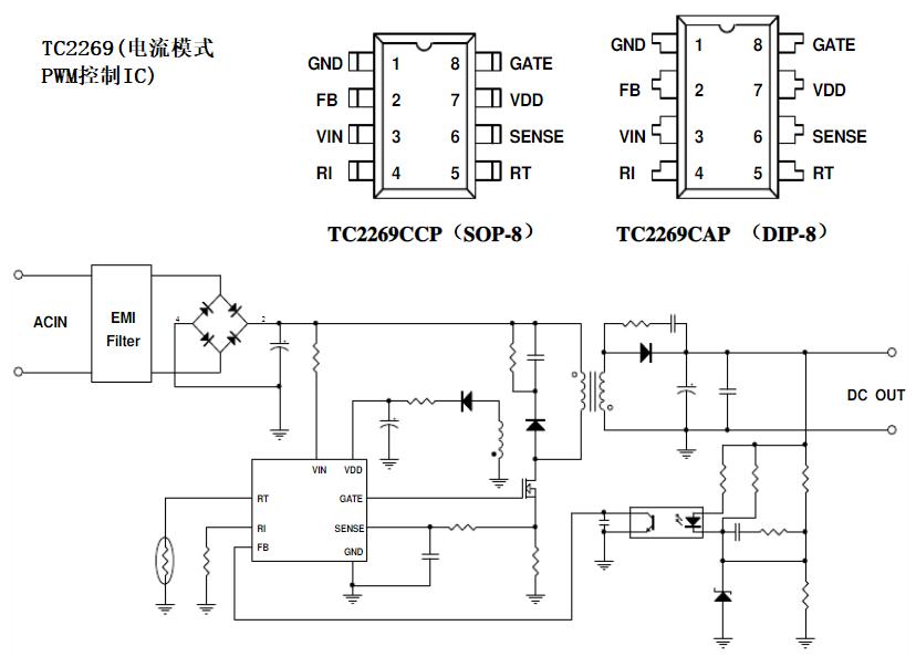Tc2269芯片.png