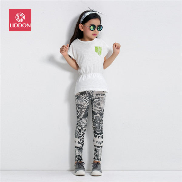 kids thermo p