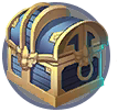 UI_arena_3_icon_005.png