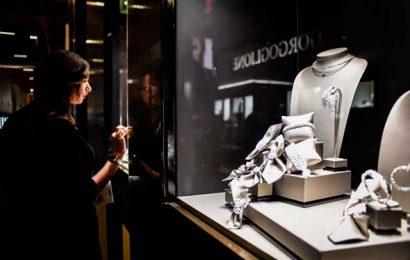 Vicenzaoro为珠宝专业人士启动了数字商务中心