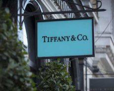 LVMH的Tiffany收购受到质疑,因为Covid-19打击了珠宝商的销量