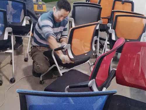 沙发座椅贝博ballbet体育