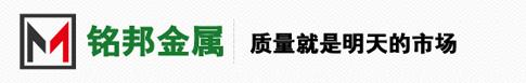 陕西隆泰环保科技有限公司