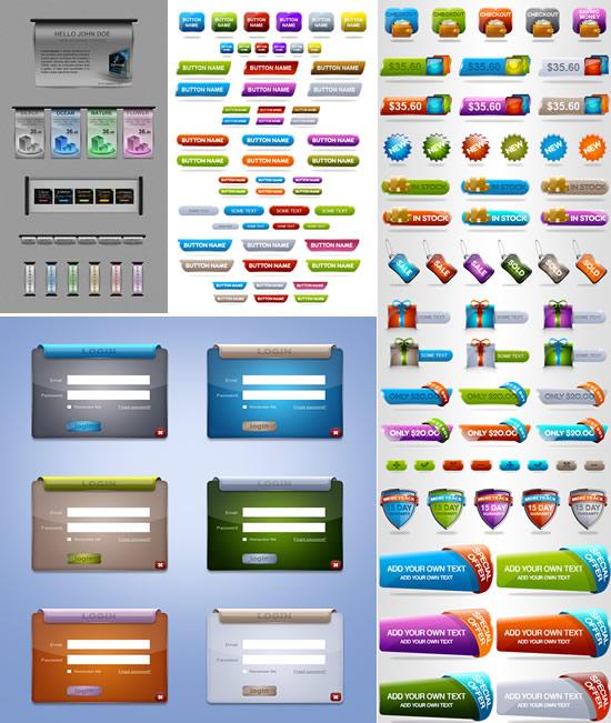 Картинки для сайтов по электрике