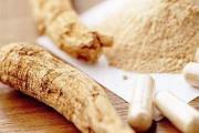 当归怎么吃:当归生姜羊肉汤的详细做法和功效详解
