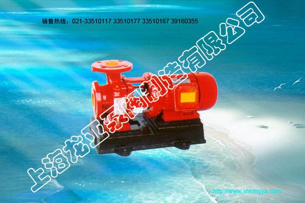 GBW型浓硫酸离心泵,浓硫酸离心泵