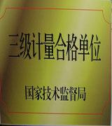 上海转子泵