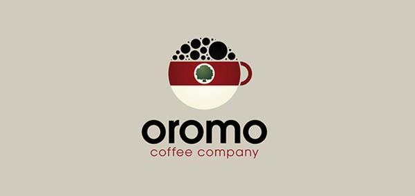 最新咖啡店logo设计欣赏,品牌设计公司北京上海品牌,.