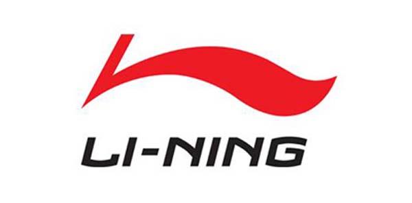 logo logo 标志 设计 图标 600_296