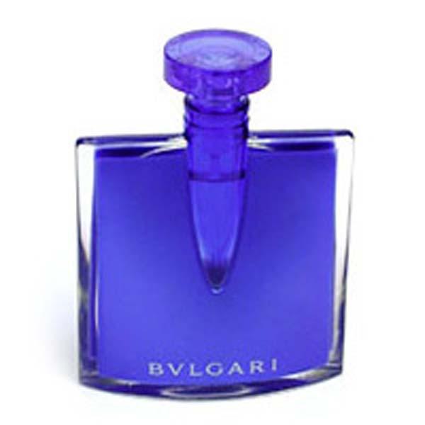 香水瓶包装设计,品牌设计公司,上海品牌设计公司,品牌