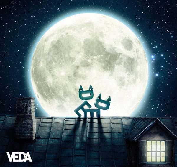国外动物用品创意品牌形象vi设计北京公司推荐