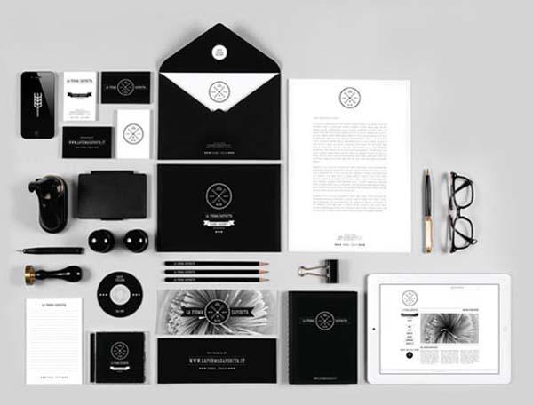 国外优秀的创意包装和品牌VI设计作品集,品牌设计公司,上海品牌设计公司,品牌视觉创意设计公司,品牌营销策划公司,VIS企业形像设计公司,品牌年度全案服务公司,品牌管理执行手册,网络媒体视创意设计公司,上海翼起品牌设计公司官方网站,服务电话:4000022217