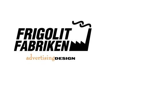 国外知名设计公司标志设计与应用欣赏