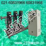 CBG-BHY变频恒压供水设备
