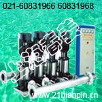 CJSBG变频恒压供水设备-变频稳压保压供水系统