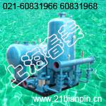 CJWFG(WFG)无负压稳流给水设备-无负压供水
