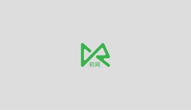 亨路logo设计