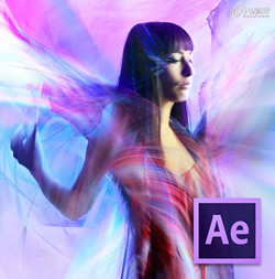 After Effects CS6影视后期特效