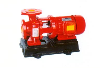 浓硫酸泵,浓硫酸专用泵,高温硫酸泵