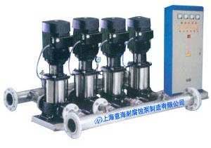 变频恒压供水设备供水设备,变频供水设备