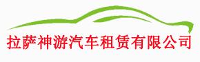 易胜博|最新网址