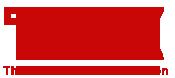 明喆(苏州)国际贸易有限公司